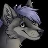 soupforks's avatar