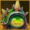 SoupForSIuts's avatar