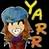 Soupgirl's avatar