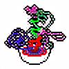 soupkiff's avatar