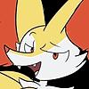 SoupLaddle1002's avatar