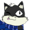 Soupps's avatar