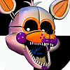 SoupTheAlmighty's avatar