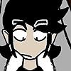 SoupToon's avatar