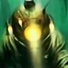 souptrooper's avatar