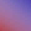 soupv8's avatar