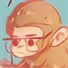 SoupyTheOctopus's avatar