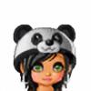 Sour-Gummy's avatar