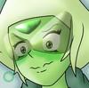 SoUr-MaNtIs's avatar