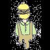 sour-ssugar's avatar