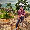 Sourav3210's avatar