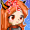 sourcandyland's avatar