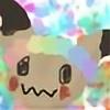 SourCandyYum's avatar