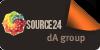 Source24designs