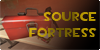 SourceFortress