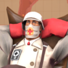 SourcePosterMaker's avatar