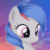 SourceThunderLight's avatar
