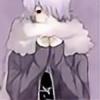 SourCherry386's avatar
