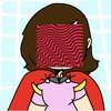 SourCreamThe3rd's avatar