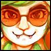 sourdad's avatar