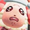 Sourdelic's avatar