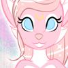 SourdoeArt's avatar