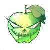SouredApple's avatar