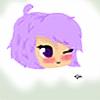 SourFlowerKid's avatar