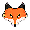 SourFoxy's avatar
