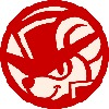 SourGecko's avatar