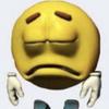 SourGlizzy's avatar