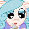 sourichan's avatar