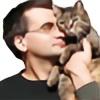 SourisBleu's avatar