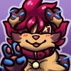 Sourisdedog's avatar
