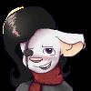 SourisRugueuse's avatar