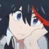 SourLemon04's avatar