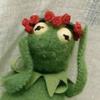 sourlemoniii's avatar
