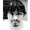 sournojutsu's avatar