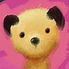 sourozowy's avatar