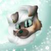 SourPatchGem's avatar