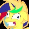 SourPatchKing's avatar