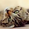 sourpepper's avatar