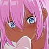 SourPickleOwO's avatar
