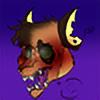 Sourpinata1's avatar