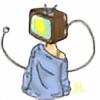 SourrLemon's avatar