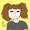 SourSketcher's avatar