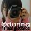 sourskittles19's avatar