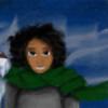 sourskittles70's avatar