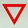 sourSoul's avatar