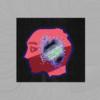 soursoulART's avatar